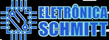 Eletrônica Schmitt